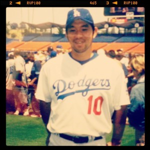 Dodgers_Nomo