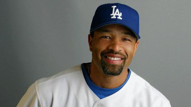 Dodgers to Welcome The New Skip…Dodgers Fans Divided…