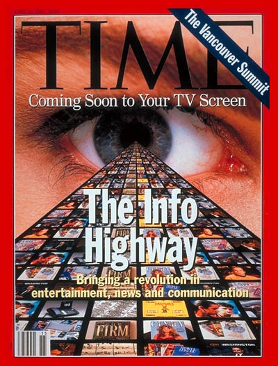 1994_Info Superhwy
