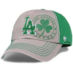 DODGERS_ST PATRICKS.jpg