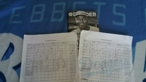 Scorecards 4 15 2017